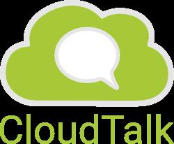 cloudtalk-logo-vertical