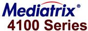 Mediatrix 4100