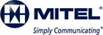 Mitel Phone Systems - Palm Beach, Fort Lauderdale, Miami