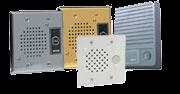 Valcom Hardware
