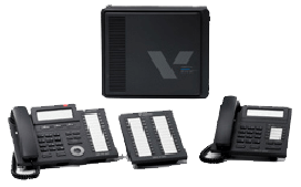 Vertical VOIP Phone Systems South Florida