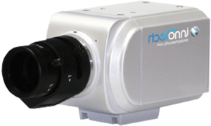 Innoctech Camera