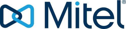 business-telephone-system-solutions-mitel-fort-lauderdale-miami